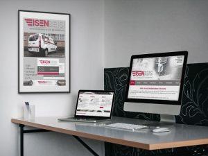 Eisenbeis GmbH