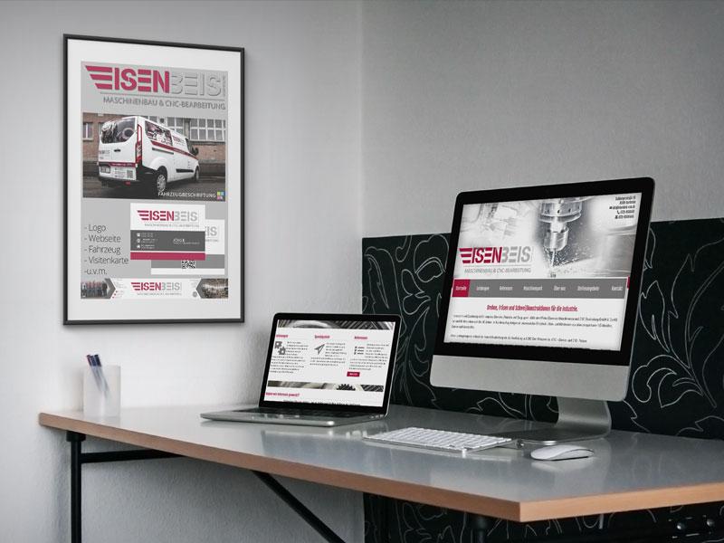 Webseiten aus karlsruhe kaufen webdesign test 09 2017 for Designer karlsruhe