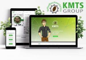 KMTS Group