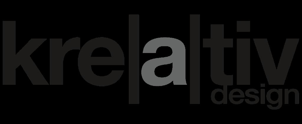 Webdesign aus Karlsruhe. Webdesign | Grafikdesign | Logodesign kreativdesign-karlsruhe.de