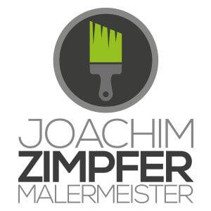 Webdesign aus Karlsruhe. Webdesign   Grafikdesign   Logodesign   alles Design mit Schmackes! kreativdesign-karlsruhe.de