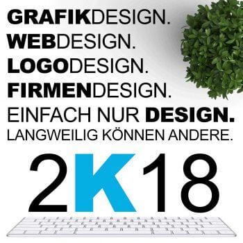 Webdesign aus Karlsruhe. Webdesign | Grafikdesign | Logodesign | alles Design mit Schmackes! kreativdesign-karlsruhe.deq