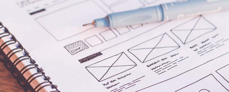 Responsive Design Kreativdesign Aus Karlsruhe Jetzt